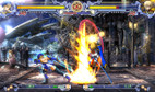 BlazBlue: Calamity Trigger screenshot 1