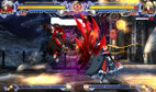 BlazBlue: Calamity Trigger screenshot 4