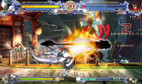 BlazBlue: Calamity Trigger screenshot 5