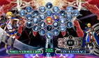 BlazBlue: Chronophantasma Extend screenshot 1