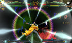 BlazBlue: Chronophantasma Extend screenshot 2