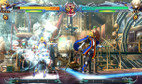 BlazBlue: Chronophantasma Extend screenshot 3