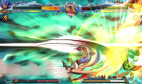 BlazBlue: Chronophantasma Extend screenshot 4