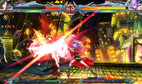 BlazBlue: Chronophantasma Extend screenshot 5
