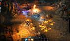Divinity: Original Sin - Enhanced Edition  screenshot 2