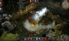 Divinity: Original Sin - Enhanced Edition screenshot 4