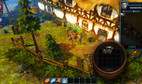 Divinity: Original Sin - Enhanced Edition screenshot 5