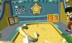 Carnival Games: Alley Adventure screenshot 1