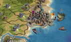Civilization IV: Complete Edition screenshot 1
