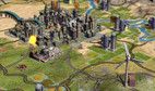 Civilization IV: Complete Edition screenshot 2