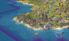 Civilization IV: Complete Edition screenshot 4