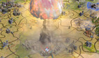Civilization IV: Complete Edition screenshot 5