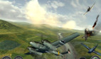 Combat Wings: Batlle of Britain screenshot 2