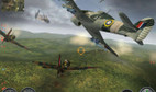 Combat Wings: Batlle of Britain screenshot 5