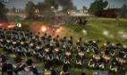 Empire: Total War Collection screenshot 1