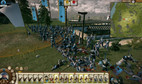 Empire: Total War Collection  screenshot 2