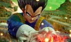 Jump Force Deluxe Edition screenshot 3