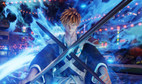 Jump Force Deluxe Edition screenshot 1