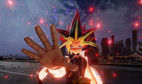 Jump Force Deluxe Edition screenshot 5