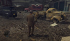 L.A. Noire: Complete Edition screenshot 2