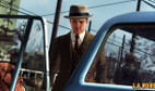 L.A. Noire: Complete Edition screenshot 4