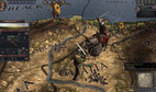 Crusader Kings II: Byzantine Unit Pack screenshot 1