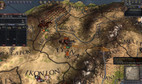Crusader Kings II: Byzantine Unit Pack screenshot 2