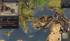 Crusader Kings II: Byzantine Unit Pack screenshot 3