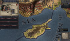 Crusader Kings II: Byzantine Unit Pack screenshot 4