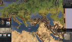 Crusader Kings II: Byzantine Unit Pack screenshot 5
