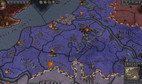 Crusader Kings II: Horse Lords Content Pack screenshot 5