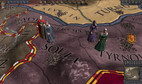 Crusader Kings II: The Reaper's Due Content Pack screenshot 2