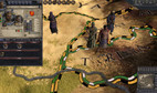 Crusader Kings II: The Reaper's Due Content Pack screenshot 5