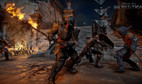 Dragon Age: Inquisition  screenshot 3