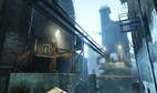 Dishonored: Dunwall City Trials screenshot 4