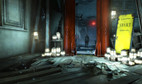 Dishonored: Dunwall City Trials screenshot 5