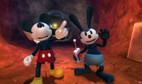 Disney Epic Mickey 2: The Power of Two screenshot 5