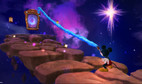 Disney Epic Mickey 2: The Power of Two screenshot 2