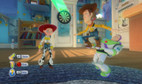 Disney Pixar Toy Story 3: The Video Game screenshot 1
