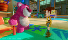 Disney Pixar Toy Story 3: The Video Game screenshot 3