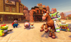 Disney Pixar Toy Story 3: The Video Game screenshot 4