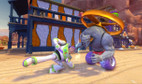 Disney Pixar Toy Story 3: The Video Game screenshot 5