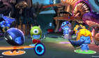 Disney Universe screenshot 5