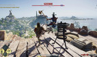 Assassin's Creed Odyssey Gold Edition Xbox ONE screenshot 1