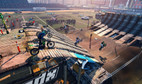 Trials Rising Gold Edition Xbox ONE screenshot 1