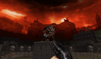 Duke Nukem 3D: 20th Anniversary World Tour screenshot 1
