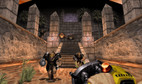 Duke Nukem 3D: 20th Anniversary World Tour screenshot 5