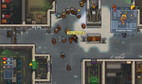 The Escapists 2: The Glorious Regime screenshot 2