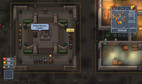 The Escapists 2: The Glorious Regime screenshot 4