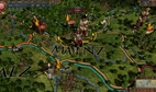 Europa Universalis IV: Catholic League Unit Pack screenshot 1